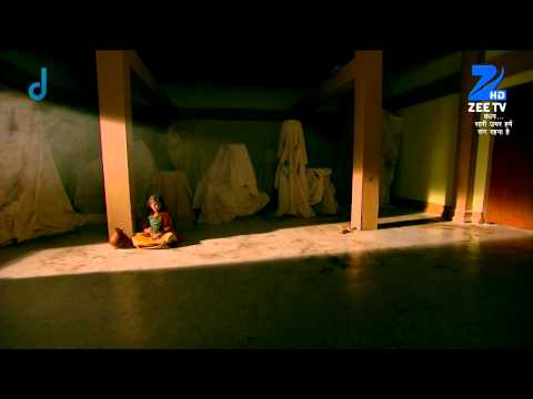 Darpan misses her family - Episode 66 - Bandhan Saari Umar Humein Sang Rehna Hai thumbnail
