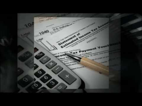 Chartered Accountants Service In Manchester