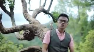 Rizal Maestro - Jauah