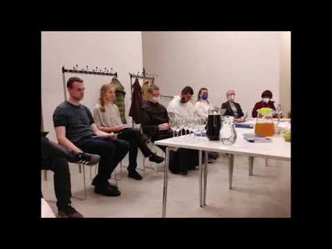 Tomáš Akvinský: O eucharistii v Teologické sumě