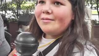 Video 02/04/2012 07:09:31