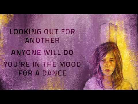 dalumi---dancing-queen-(lyric-video)
