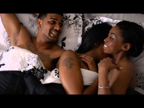 3some Official Trailer - Out Now on DVD from YouTube · Duration:  1 minutes 14 seconds