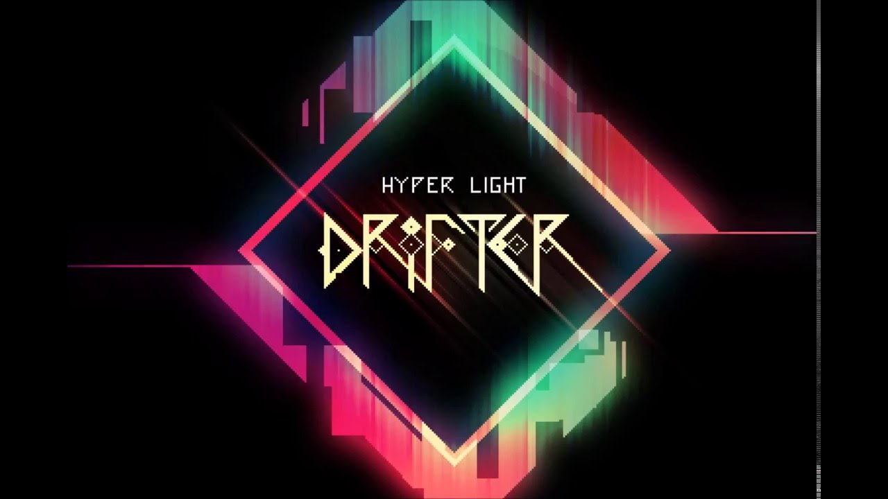 IndieGames.com First combat video for Hyper Light Drifter surfaces