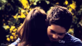 "Molly & Rafe :: ""let me see beneath your beautiful"" (General Hospital)"
