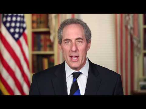 USTR Froman Welcome Remarks - 2016 World Trade Week