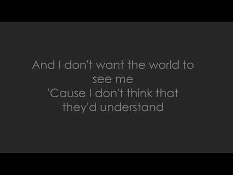 Sleeping With Sirens - Iris
