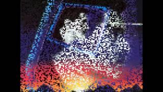 Gambar cover Patrick Cowley -  Megatron Man (Y Disconet)