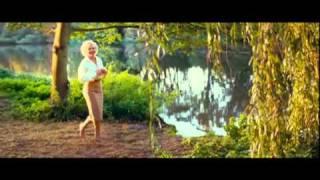 My Week With Marilyn - Movie Trailer