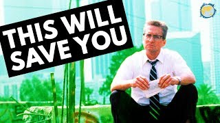 5 Corporate Mindsets HOLDING YOU BACK Working For Yourself
