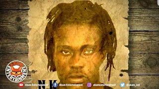 Nk Murdera - Wanted - May 2020