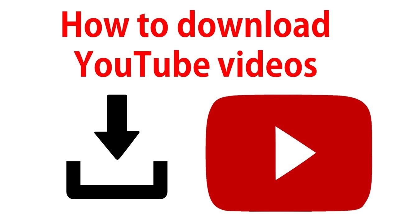 how to download youtube videos - 1280×720