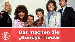 """""""Eine schrecklich nette Familie"""": Das machen die """"Bundys"""" heute"""