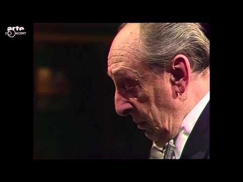 Klavierabend (1987) Vladimir