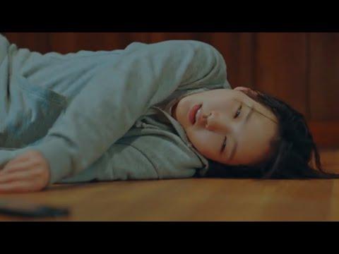 """Tập 11 """"Quân vương bất diệt"""" Lee Min Ho hóa anh hùng giải cứu Kim Go Eun trong biển máu"""