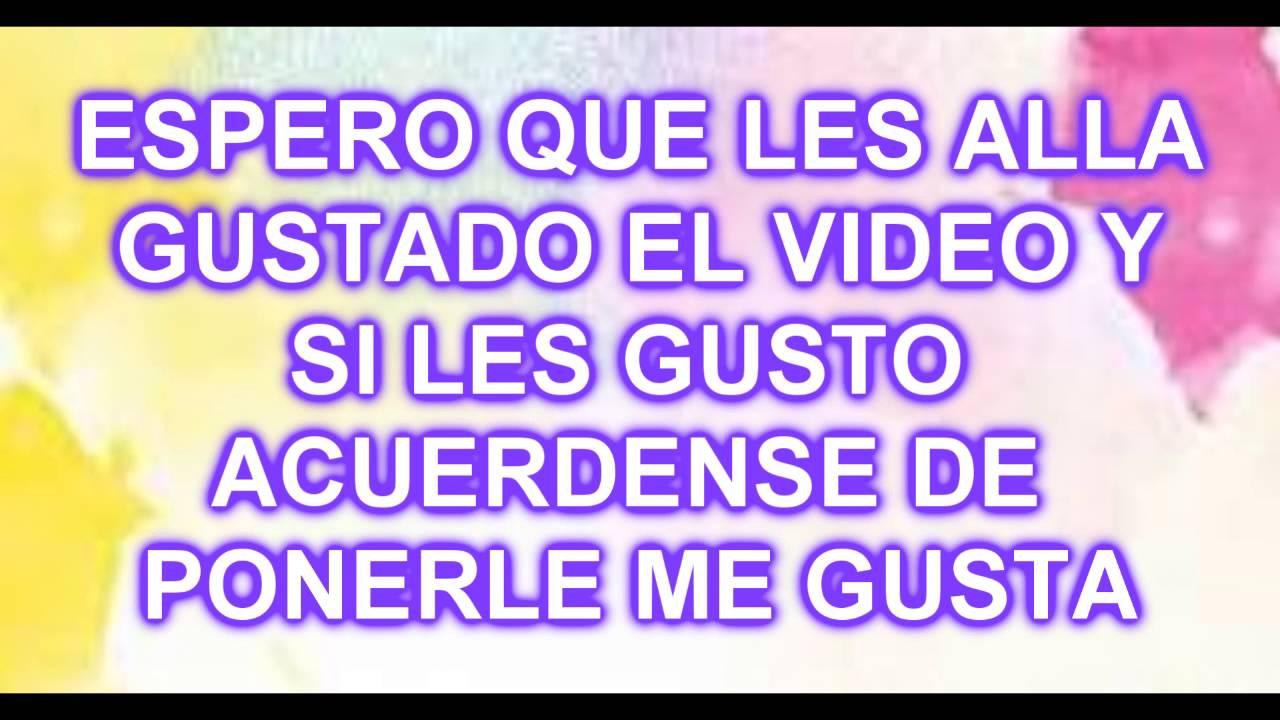 Soy Luna La Mejores Frases De Felicity For Now Youtube