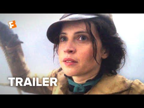 the-aeronauts-international-trailer-#1-(2019)-|-movieclips-trailers