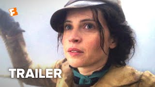 The Aeronauts International Trailer #1 (2019) | Movieclips Trailers