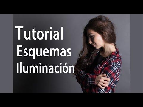 tutorial-esquemas-de-iluminación