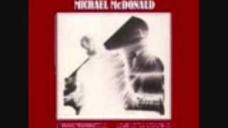 MICHAEL McDONALD - DRIVIN