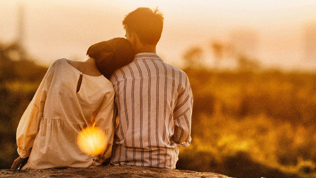 Musica de amor para dedicar a una mujer [PUNIQRANDLINE-(au-dating-names.txt) 60