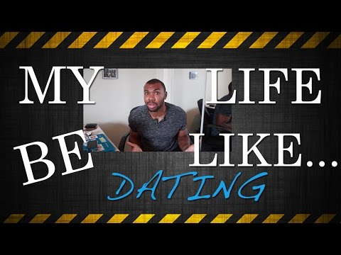 online dating bad first dates