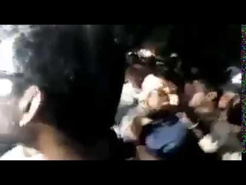 Vishal Speech After Arrested Tamilrockers Or Tamilgun Admin In Chennai