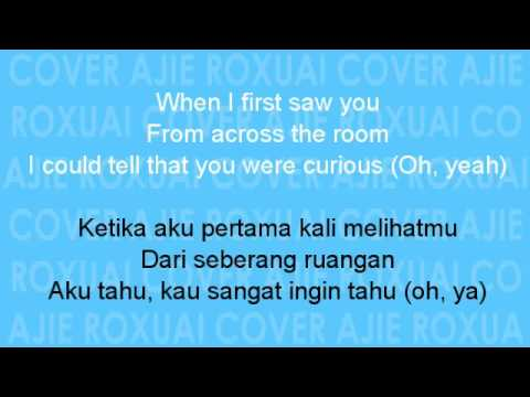 one direction-perfect terjemahan bahasa indonesia