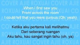 one direction-perfect terjemahan bahasa indonesia