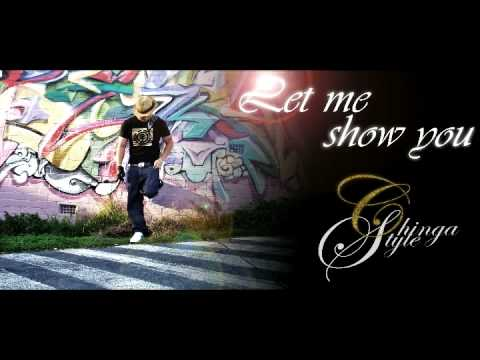 Let Me Show You - The Chinga Style (a.k.a. MC.YoYo) Ft. Hydro, Victor