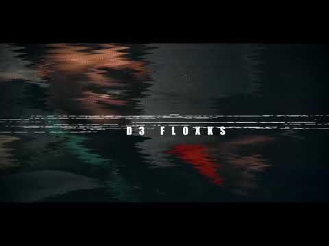 D3 Floxks- BangOut (Official Music Video)