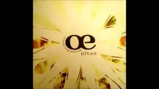 Orient Expressions - Duaz İmam