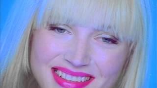 Кристина Орбакайте- Позови меня