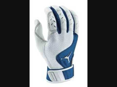 a90e35a15 youth jordan batting gloves on sale   OFF59% Discounts