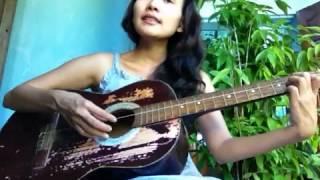 Quỳnh Scarlett - Tuổi xa người