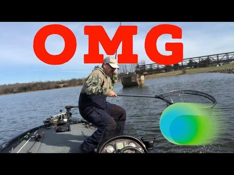 Easy Bass Fishing | FREEMAN LAKE Part 1 | Elizabethtown Kentucky |