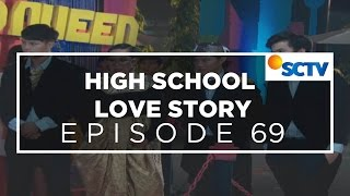 High School Love Story - Episode 69