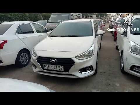Giá Lăn Bánh Xe Hyundai Accent 2020 Màu Trắng, Accent 1.4mt Tiêu Chuẩn 0908223055