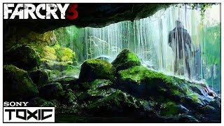 FAR CRY 3: GMV [TOXIC]