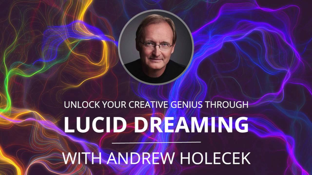 How To Have A Lucid Dream With Binaural Beats Tonight - Mindvalley Blog