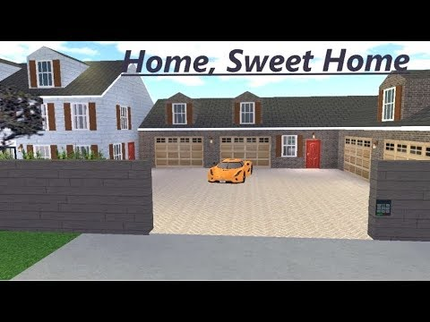 Roblox Greenville Mansion Code 2018 Youtube
