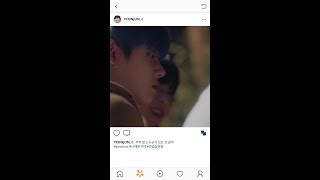 TXT (투모로우바이투게더) 'Magic Island' Official Teaser - 연준 (YEONJUN)