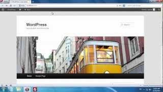 How to Update WordPress Manually Mp3