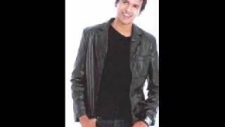 Tanha- abhijeet sawant(song)