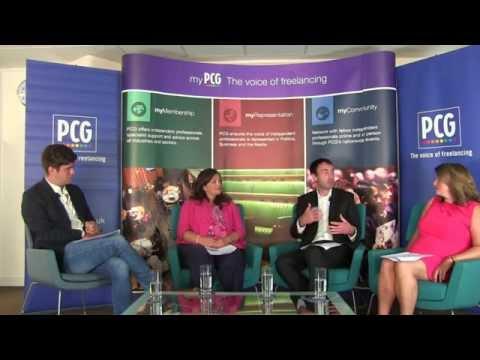 IPSE Live: PR industry special