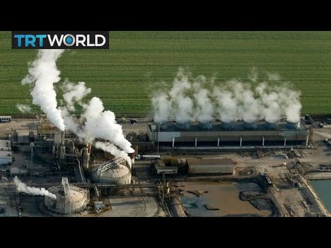 Philippines invests in geothermal exploration | Money Talks