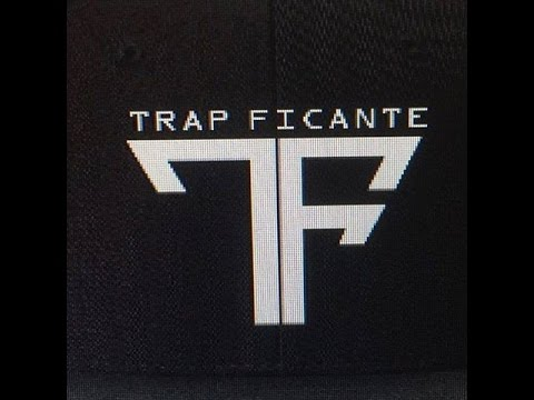 Farruko trap ficante preview official youtube - Fotos trap ...