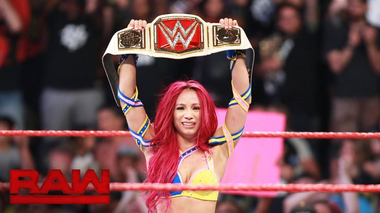 Top 10 Shortest Divas Championship Reigns In WWE History 1