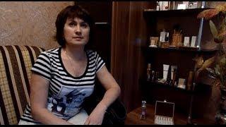Парфюмерия и косметика(Купить парфюмерию и косметику Lambre http://alla11.ru. Парфюмерия и косметика Lambre - это потрясающая, высококачественн..., 2014-01-28T17:16:56.000Z)