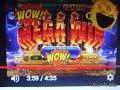 ONLINE CASINO SLOT MACHINES Insane Win Grand Hotel Wild ...